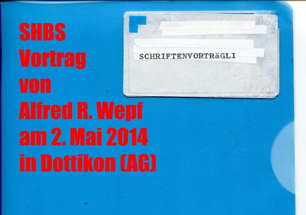 SHBS_Wepf_Schrift_000_intro