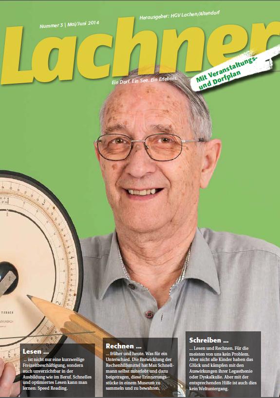 http://www.lachen.ch/dl.php/de/53748f101c92c/Lachner_03_Mai_Jun_2014.pdf