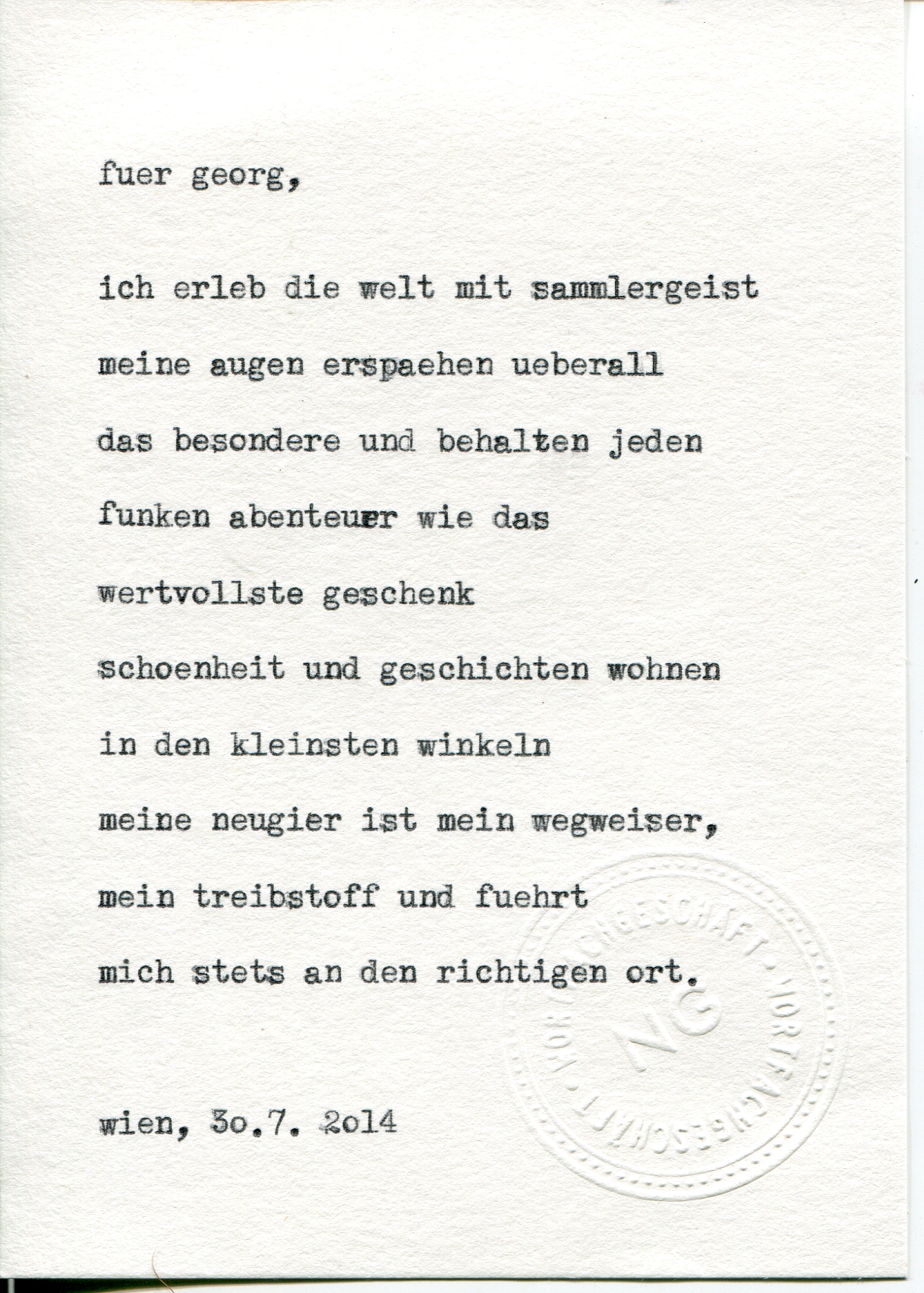 NGold_Gedicht