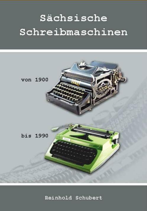 Schubert_Buch_1