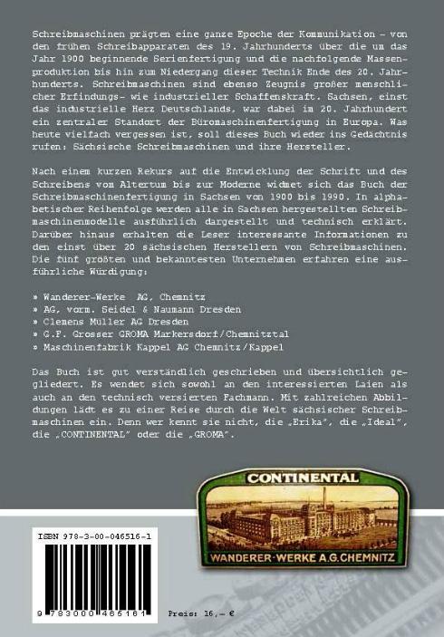 Schubert_Buch_2