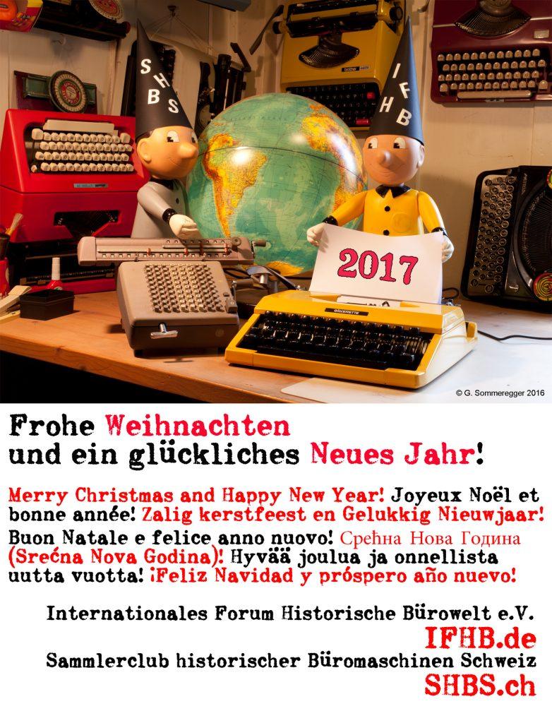 weihnachtskarte_shbs_ifhb_2017_web