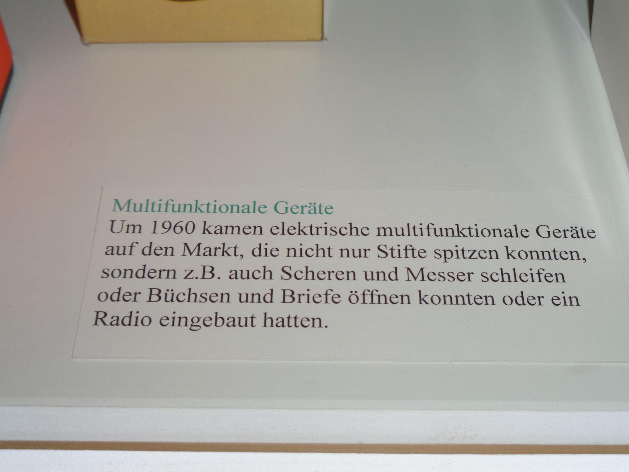 20170930_SHBS_Spitzerausstellung-Appenzell_UKlausner_037