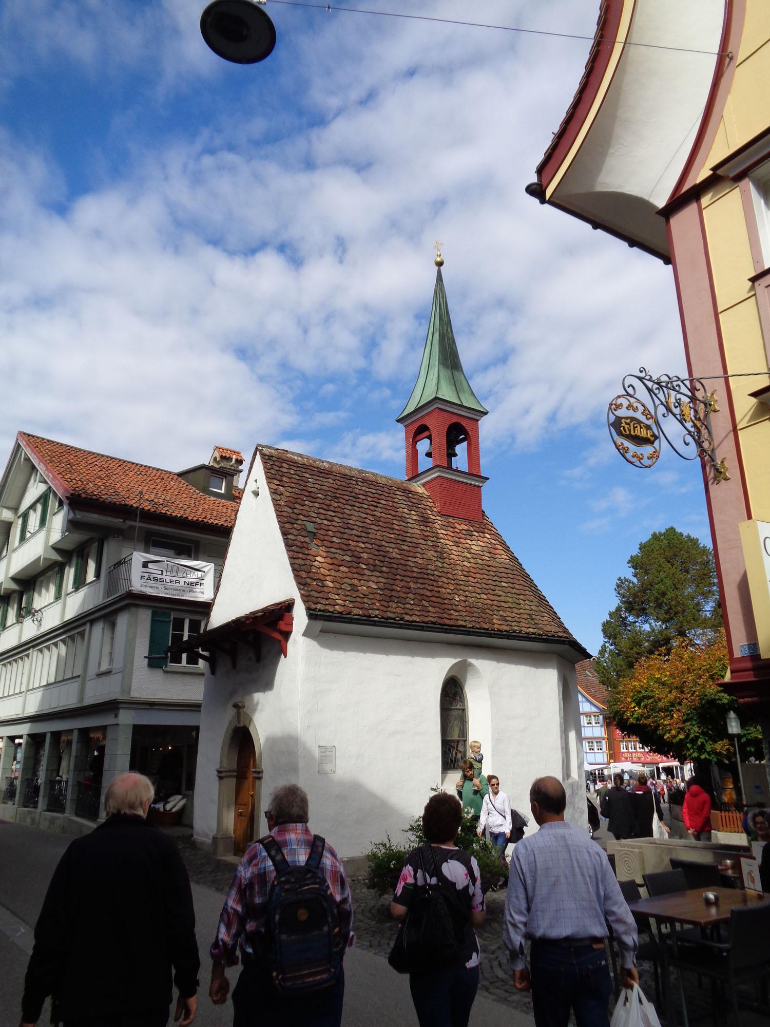 20170930_SHBS_Spitzerausstellung-Appenzell_UKlausner_048